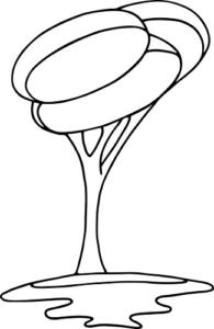 arton50