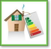 PERMANENCE DU CONSEILLER EN ENERGIE / LOGEMENT