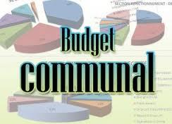Ecolo Hamois s'abstient sur le budget 2013.