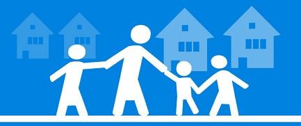 Le système des allocations familiales en pleine mutation